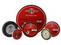 Pulser discs