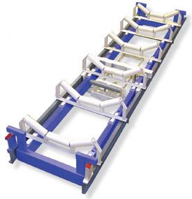 conveyor_belt_scales_pict2