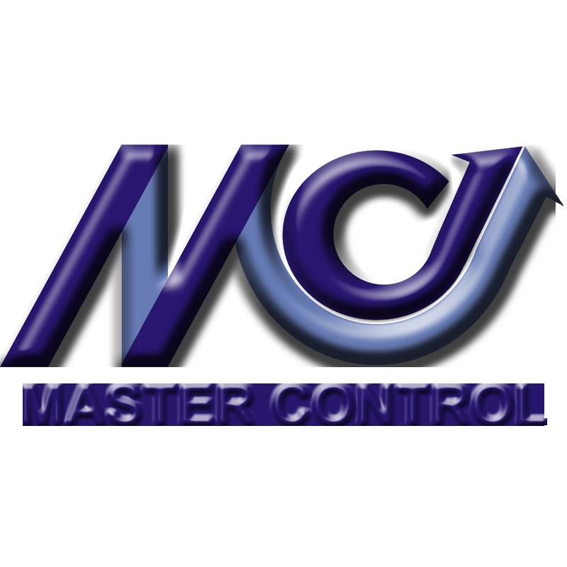 Master Control SA de CV